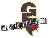 2019 Galveston County Fair and Rodeo